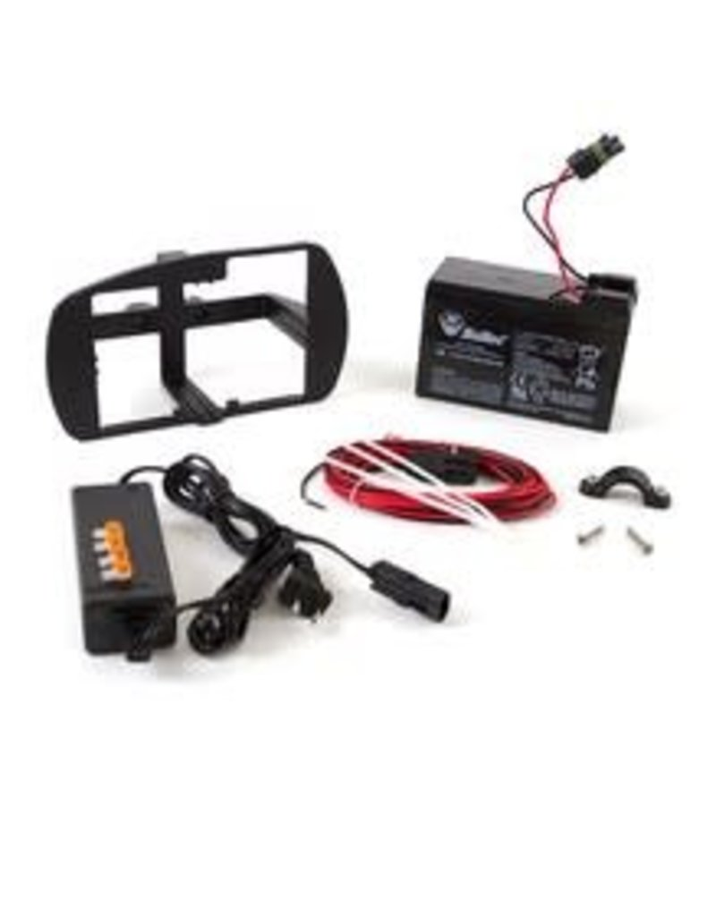 Hobie FISHFINDER POWER KIT