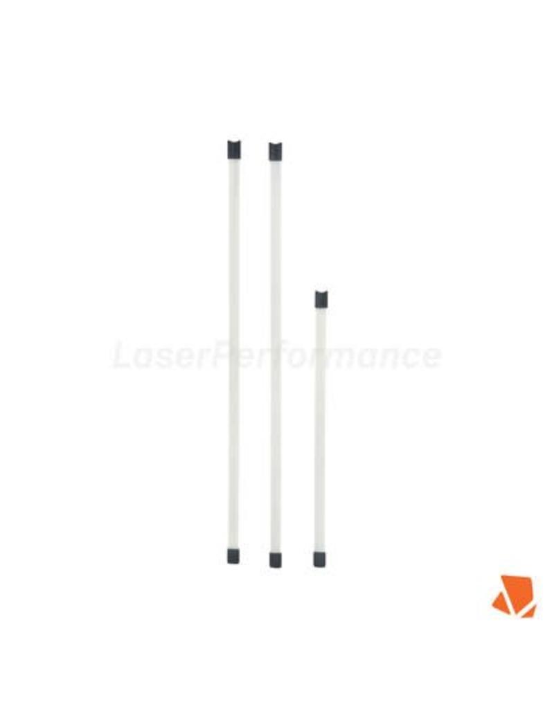 Laser Performance BATTEN SET, LASER (3)