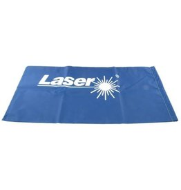 Laser Performance BAG, SAIL, LASER, BLUE