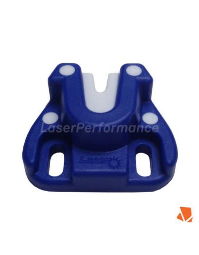 Laser Performance FRICTION PAD, LASER, MK2
