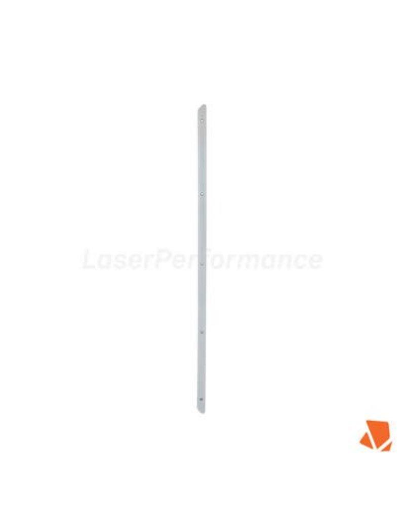 Laser Performance GRABRAIL, GREY, LASER/V15/Stra