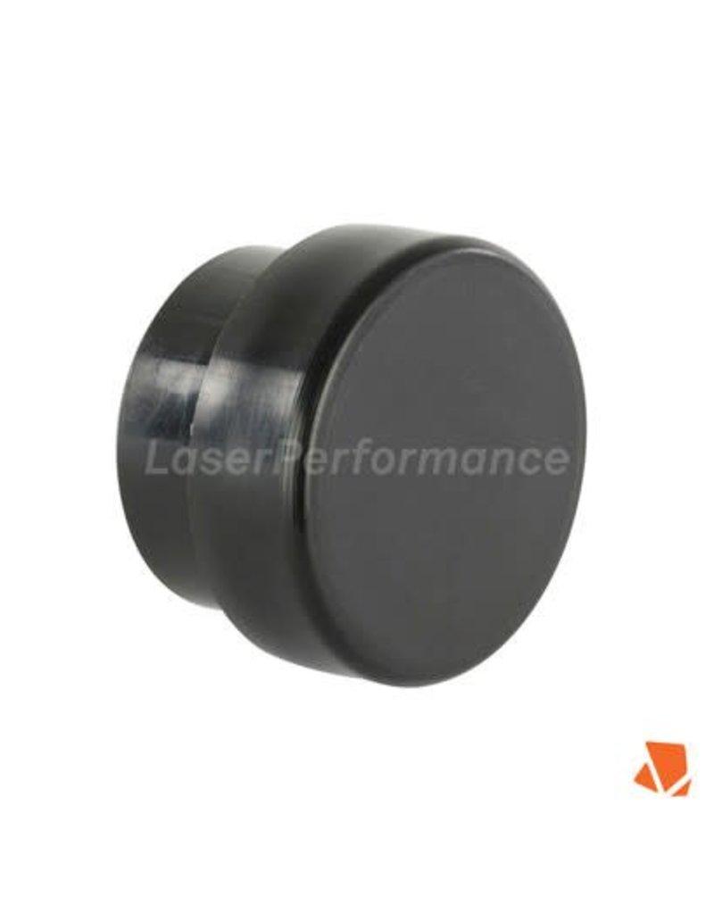Laser Performance PLUG UPPER MAST BASE LASER