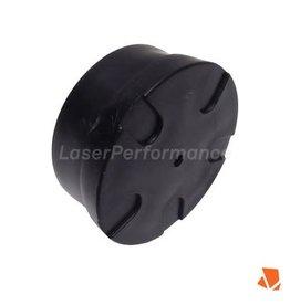 Laser Performance MAST PLUG RADIAL LOWER LASER