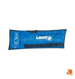 Laser Performance BLADE BAG, LASER