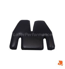 Laser Performance FRICTION PAD, LASER, MK1