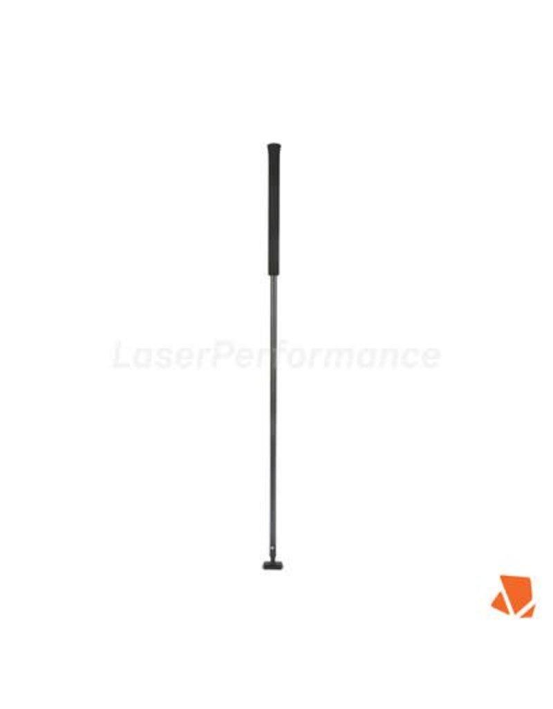 Laser Performance TILL EXTENSION, LASER, GORILLA