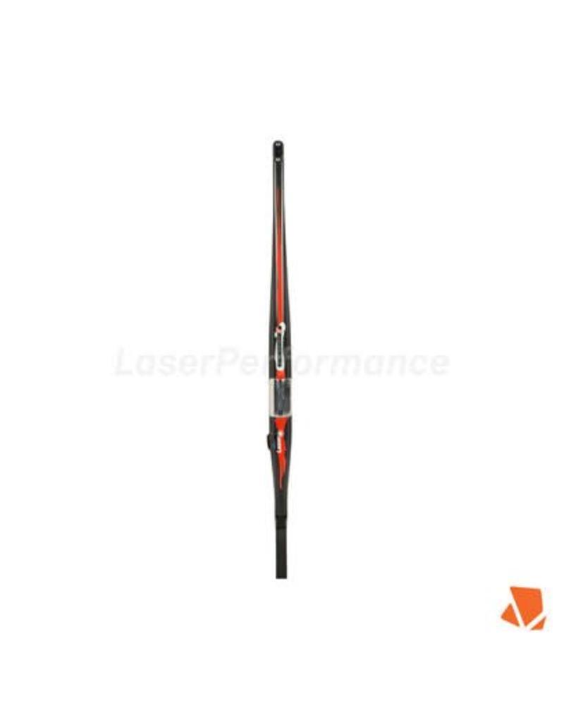 Laser Performance TILLER, CARBON, LASER