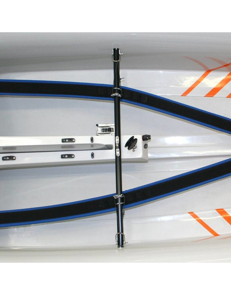 Laser Performance TRAVELER BAR, 420