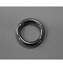 Laser Performance RING, MAST, 3/16, SS, 420/FJ