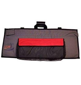 Laser Performance BLADE BAG, 420/FJ