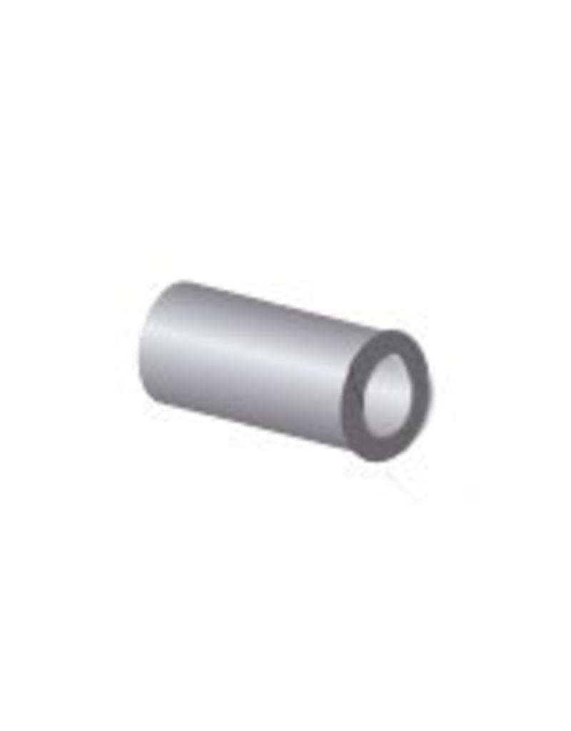 Laser Performance SPACER, 5/16X3/16X1IN, TEFLON