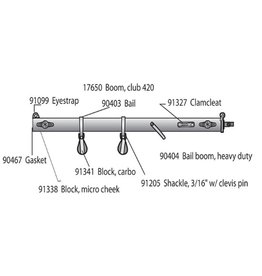 Laser Performance BOOM, Z420, OLYMPUS