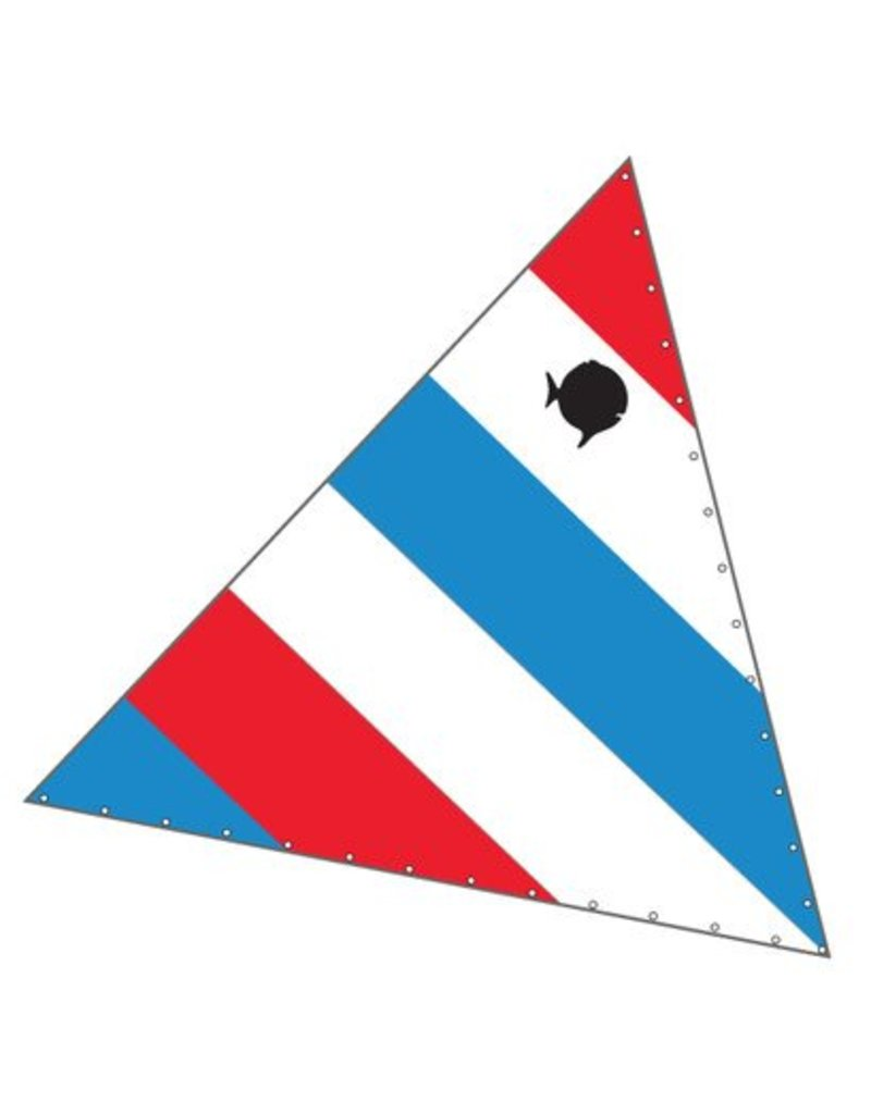 Laser Performance SAIL, SUNFISH, OLYMPIC IV