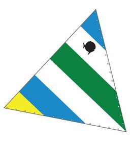 Laser Performance SAIL, SUNFISH, TRAVERSE
