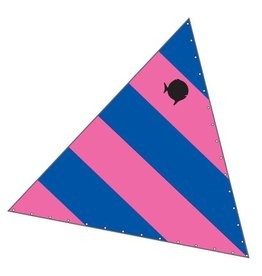Laser Performance SAIL, SUNFISH, VINYARD