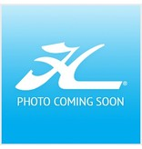 Hobie TILLER XBAR GTWY EZ LOC 17+