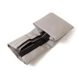 Hobie COVER - BACKREST PAD GRAY (1)