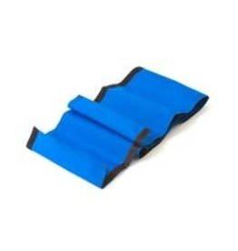 Hobie COVER - BACKREST PAD BLUE (1)