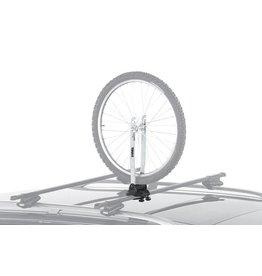 Thule Wheel On