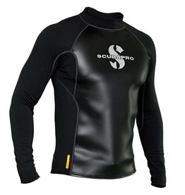 ScubaPro Hybrid Thermal Long Sleeve Men's