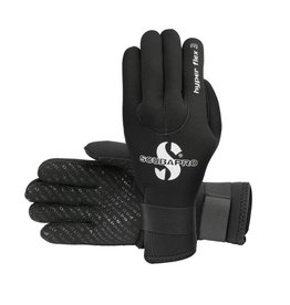 ScubaPro Hyperflex Glove 3mm Eco