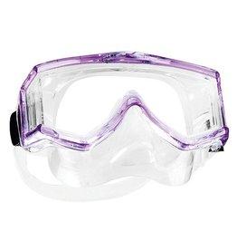 ScubaPro Sub Vu Mini - Purple