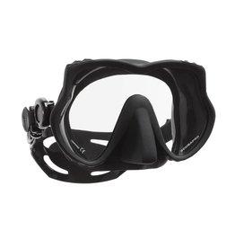 73 Devil Mask, Std.Strap-Black