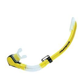 ScubaPro Nexus - Yellow