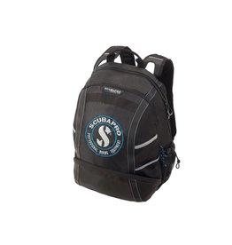 96 Reporter Bag
