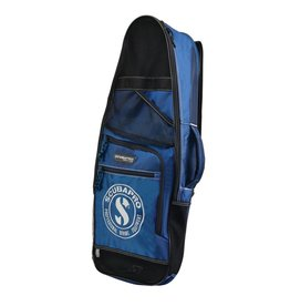 ScubaPro Beach Bag- Blue