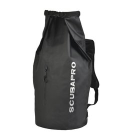 ScubaPro 30L Drybag Backpack