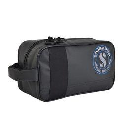 ScubaPro Travel Kit