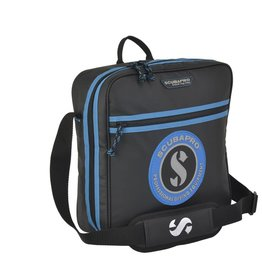 ScubaPro Travel Reg Bag Vintage