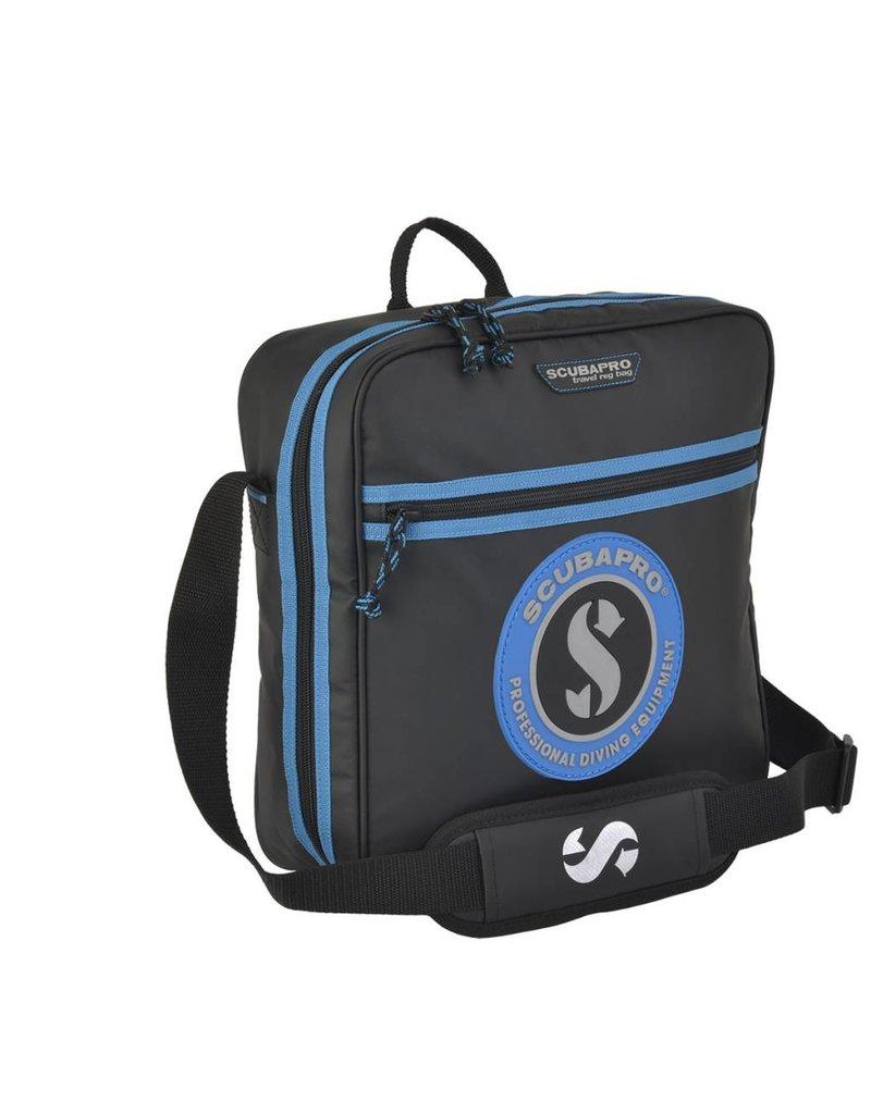 ScubaPro Travel Reg Bag Vintage