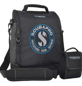 ScubaPro Regulator Bag + Computer Bag