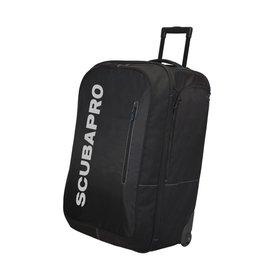 ScubaPro XP Pack Duo