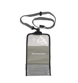 ScubaPro Cell Phone Splash Protector