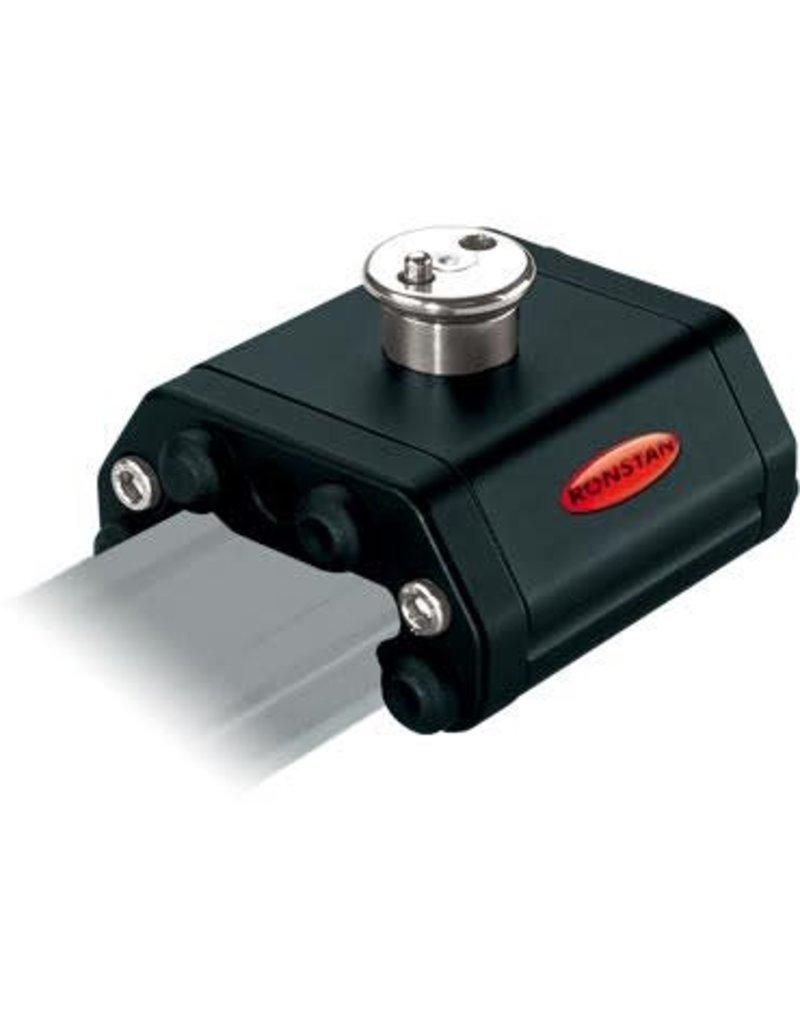 Ronstan Series 42 Adjustable Stop, 77mm