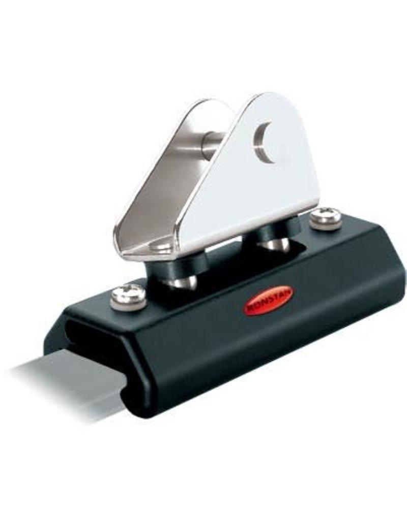 Ronstan Series 30 Sliderod Outhaul Car, 140mm