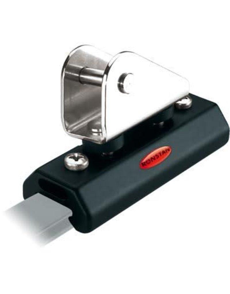 Ronstan S22 Sliderod Outhaul Car 115mm