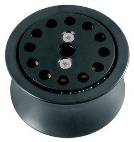 Ronstan Series 75 RB Sheave, Alloy, OD75mm x W20.5mm x ID10.2mm