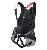 Ronstan Racing trapeze harness, full back support