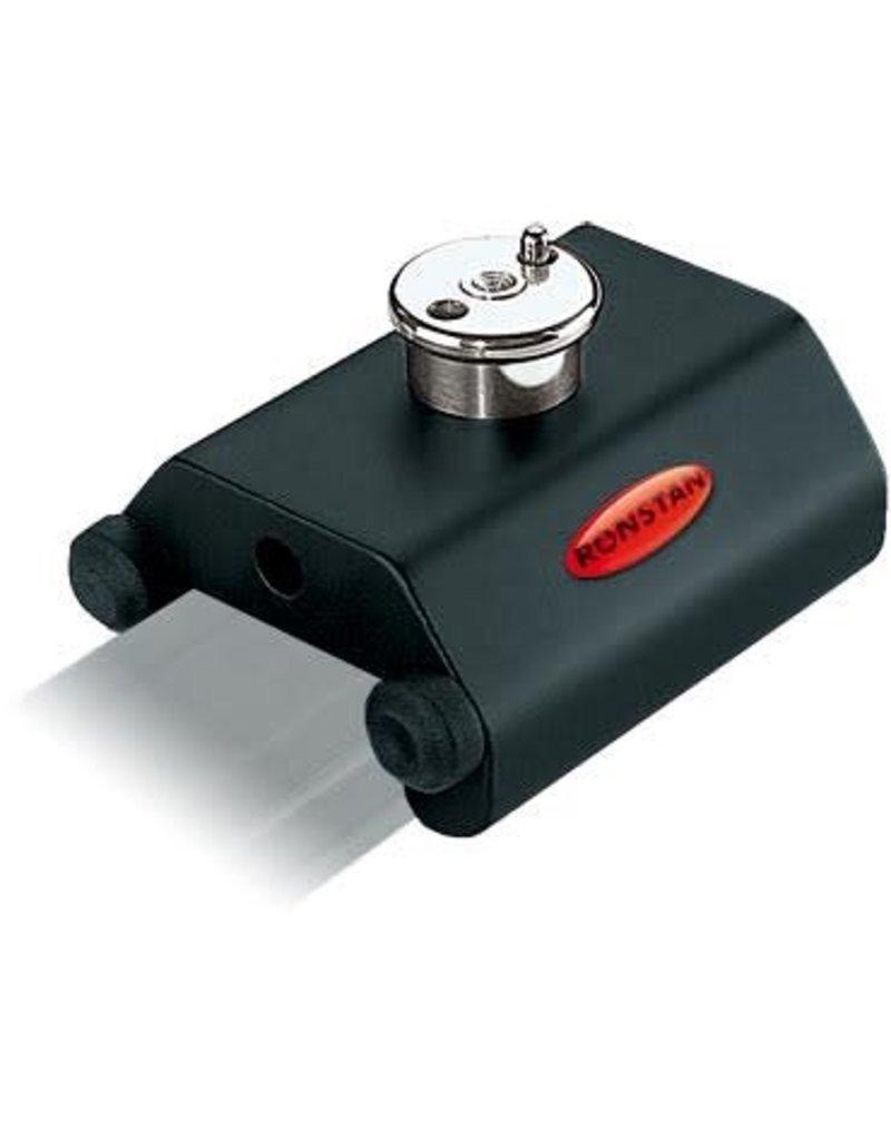 Ronstan Series 30 Adjustable Stop, 77mm