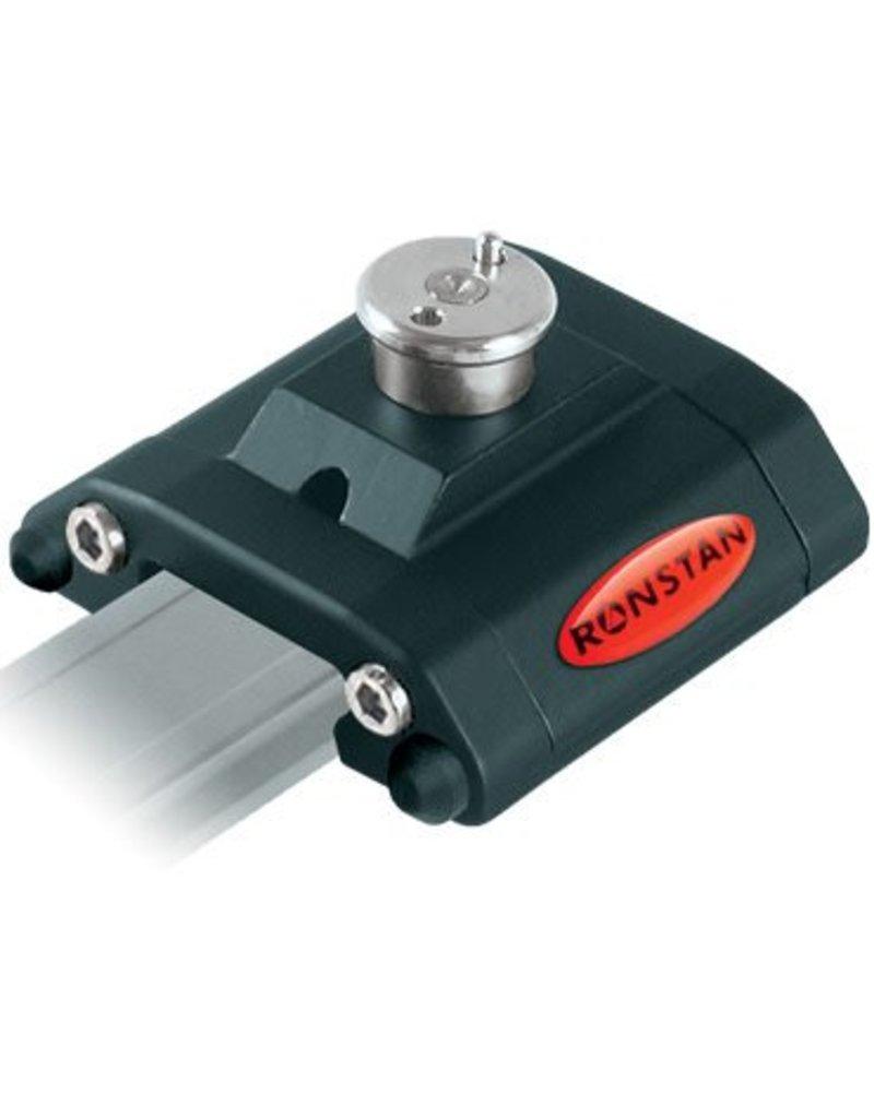 Ronstan Series 26 Adjustable Stop