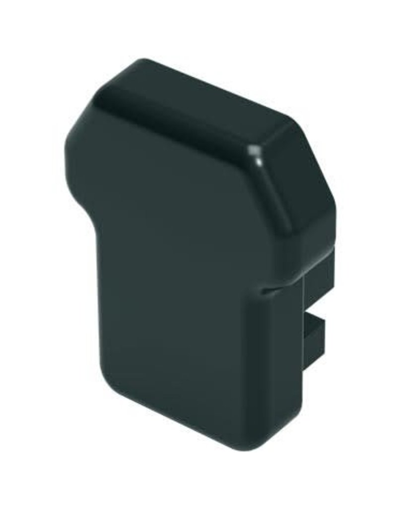 Ronstan S42 End Plug for RC1425 Beam Track