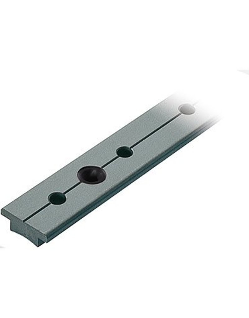 Ronstan Series 32 T-Track 2000mm Silver