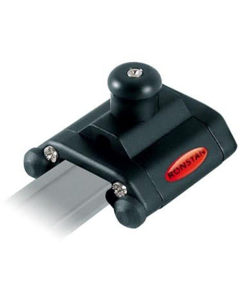 Ronstan S19 Adjustable Stop, 57mm