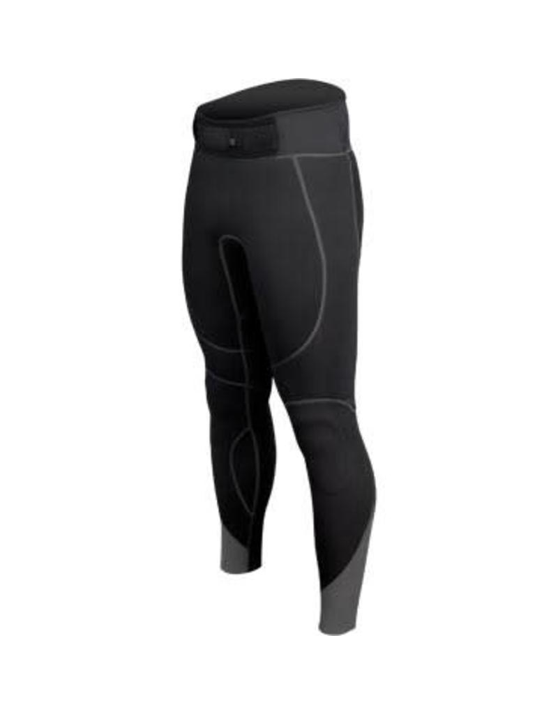 Ronstan Neoprene Pants, 2.5mm/2mm