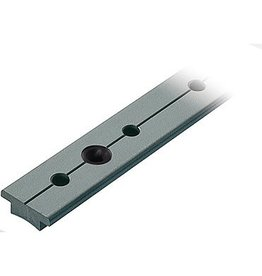 Ronstan Series 32 T-Track 2000mm Black