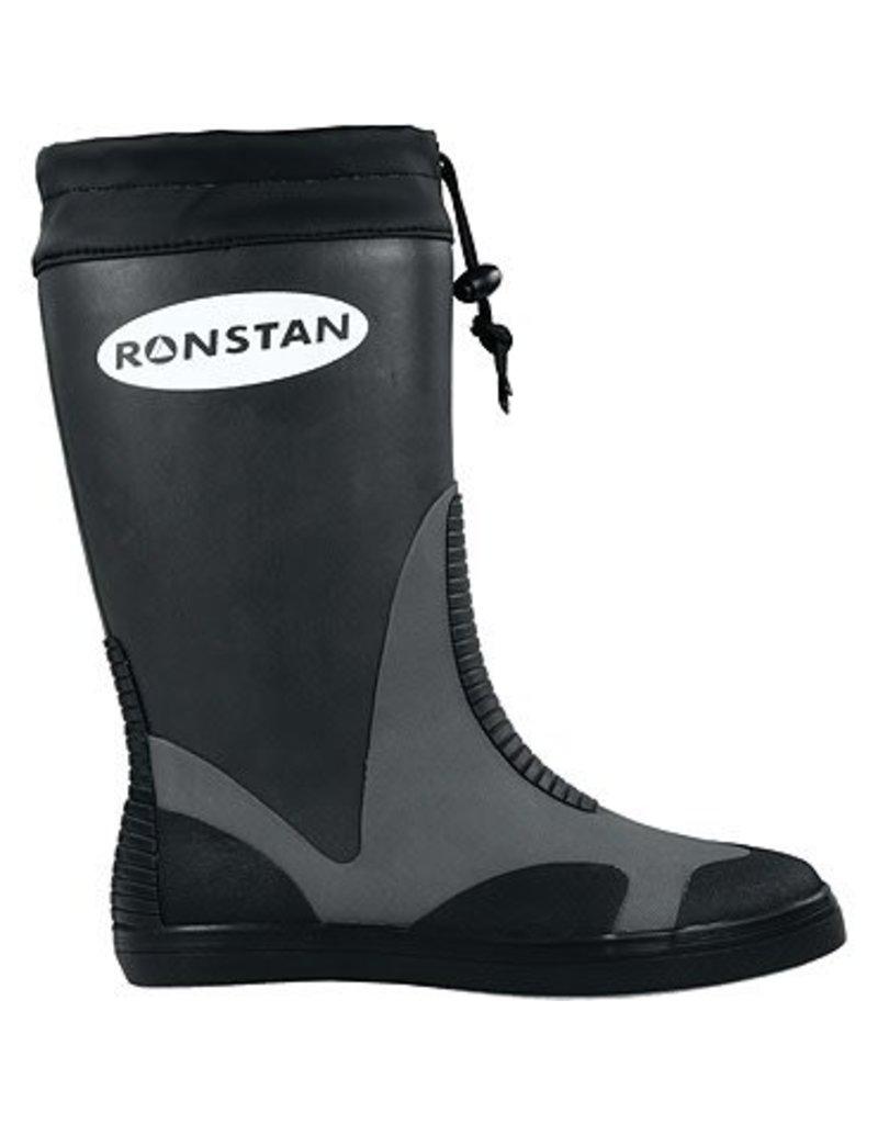 Ronstan Offshore boot black
